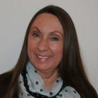 Brenda Pohl