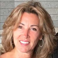 Linda Rosen