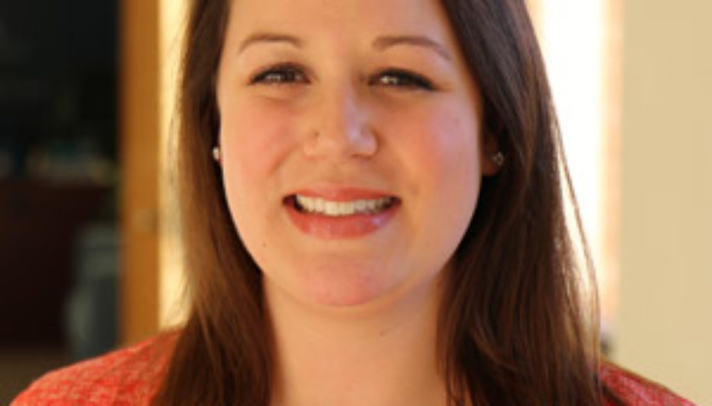 Liz Eisenberger