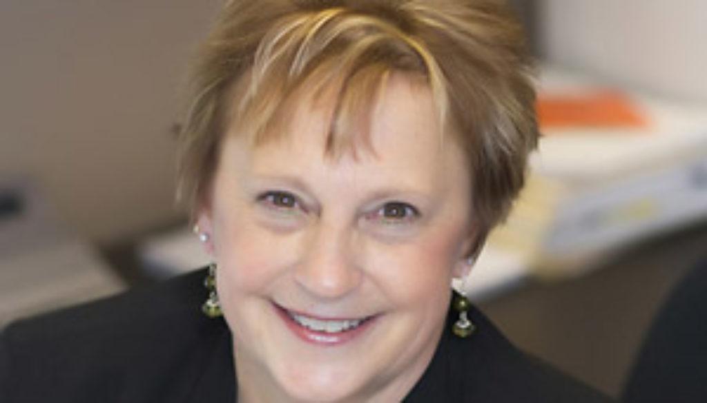 Lori Daiber