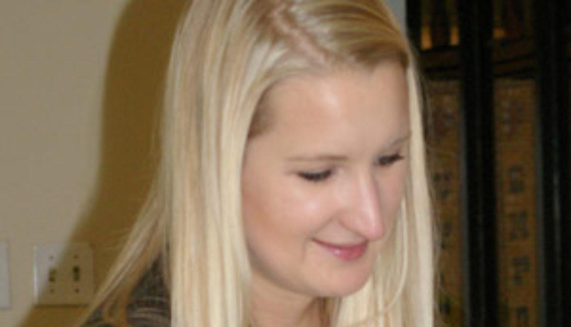 Kara Richlak