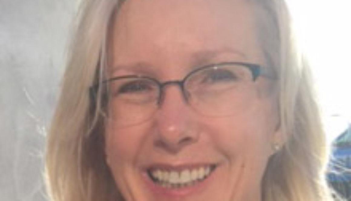 Paula Grahlherr